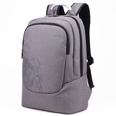0e503a3c5a slim laptop backpack for women - Google Search Computer Backpack