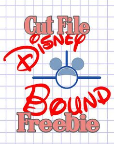 113 Best Free svg files disney images in 2019 | Silhouette projects