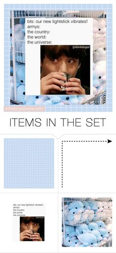 """#waterspittake"" by s-thetic ❤ liked on Polyvore featuring art"
