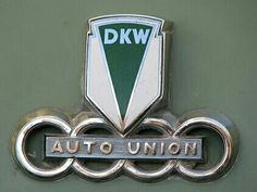 Car Badges, Car Logos, Auto Logos, Union Logo, Automotive Logo, Car Ornaments, Car Illustration, Old Cars, Chevrolet Logo