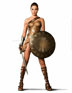 It is related to wonderment admiration woman gadot question cleaning lady adult female celebrities char wonder gal curiosity gal gadot cleaning woman charwoman marvel. Marvel Dc, Gal Gardot, Gal Gadot Wonder Woman, Female Superhero, Wow Art, Dc Heroes, Fantasy Girl, Cosplay Girls, Live Action