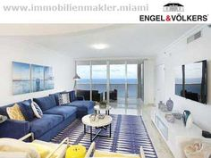 Immobilien Indian Creek Engel & Völkers | Immobilien Makler Apartment Haus Penthaus Loft Villa Kaufen Mieten Indian Creek - Ralf Gettler Marketing Director Engel & Völkers 908 E Las Olas Blvd Fort Lauderdale, FL 33301 - 18170 Collins Ave Sunny Isles Beach, FL 33160 Real Estate Immobilien -  miamibeach-immobilien.com - #realestate #preconstruction #immobilien #fortlauderdale #sunnyislesbeach #miamibeach #miami #makler #engelvölkers #florida - ralfgettler.com