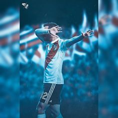 Carp, Messi, Rio, Soccer, Plates, Iphone, Instagram, Football Pictures, Champs