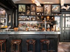 le hibou paris - Google Search