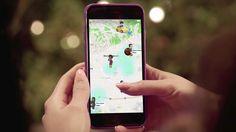 Snapchat's newest feature is also its biggest privacy threat #LallaGatta via @LallaGatta
