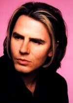 We're All Moody Bastards: An Interview with Duran Duran's John Taylor John Taylor, Still In Love, No One Loves Me, Cool Pictures, First Love, Interview, Handsome, Photos, King