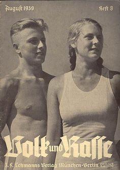Nacistički Junk (Croatian for Nazi junk)