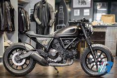 Scrambler svela tre nuove special al Motor Bike Expo di Verona http://www.italiaonroad.it/2016/01/21/scrambler-svela-tre-nuove-special-al-motor-bike-expo-di-verona/