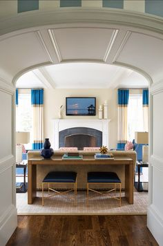 http://gardenhomedecoration.blogspot.co.uk/2014/12/35-coastal-home-with-neutral-interiors.html 35 Coastal Home with Neutral Interiors - Home Garden Decoration