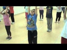 Balletto bambini ~ Lost in the moment photography balletto danza
