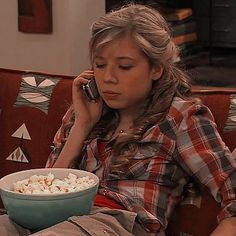 Sam E Cat, Icarly And Victorious, Jennette Mccurdy, Iconic Movies, My Girl, Celebs, Icons, Wallpapers, Google