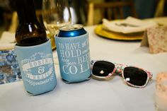 Coozies from Splendid Sips