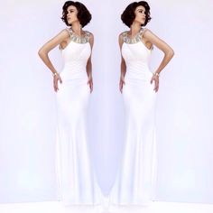 04e735bb447 New post on Evanna Lily in collaboration with Rosa Novias!