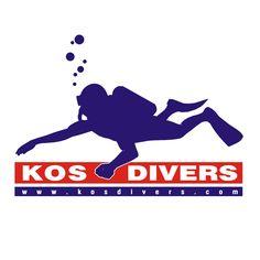 logo Padi Diving, Scuba Diving, Sports Logo, Underwater, Logos, Diving, Under The Water, A Logo, Snorkeling