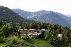 www.derwaldhof.it Mountains, Nature, Travel, Naturaleza, Viajes, Destinations, Traveling, Trips, Nature Illustration