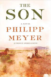 My year of reading about Texas history continues. First The Searchers and now the gripping multi-generational novel, The Son by Phillip Meyer. This should be your book of the summer.