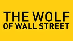 The Wolf of Wall Street VFX Highlights on Vimeo