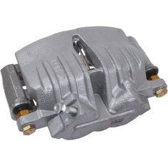 A1 Cardone - Ultra Caliper