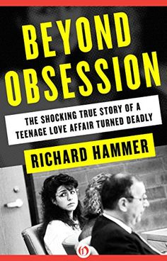Beyond Obsession: The Shocking True Story of a Teenage Lo... https://www.amazon.com/dp/B01IQJ4BTM/ref=cm_sw_r_pi_dp_x_Zb46xbYSS2E1D