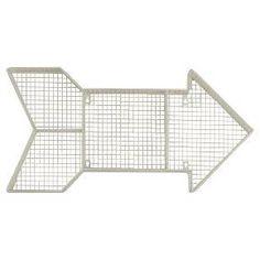 Arrow Shelf - Pillowfort™ : Target
