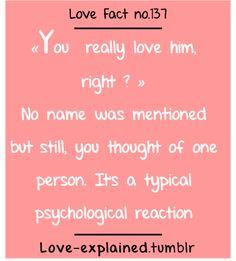 True crush quotes, crush sayings, crush humor, psychology love facts, psych Crush Humor, Crush Quotes, Love Quotes, Crush Sayings, Quotes Inspirational, Funny Quotes, Physiological Facts, Crush Facts, Girl Facts