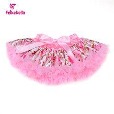 #aliexpress, #fashion, #outfit, #apparel, #shoes Bow, #Saias, #Ruffle, #Girls, #Skirt, #Leopard, #Tutu, #Skirts, #Kids, #Chiffon, #Fluffy, #Pettiskirts, #Clothes, #2016, #<font><b>Summer</b></font>, #Style, #<font><b>Women</b></font>, #Clothing, #NEW http://s.click.aliexpress.com/e/NrbYnYVzf