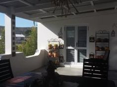 2 Bedroom House for sale in Stilbaai Wes - Stilbaai Private Property, Property For Sale, 2 Bedroom House, Outdoor Decor, Home Decor, Decoration Home, Room Decor, Interior Decorating