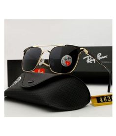 79c16eb2b008 38 Best Sunglasses, Bottle Opener Sunglasses! Drink in the Sun ...