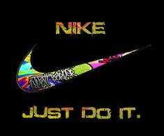 gallery for cool nike soccer backgrounds