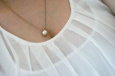 Lindan suunnittelema kaulakoru Secret fashion fantasy-blogissa    http://secretfashionfantasy.blogspot.fi