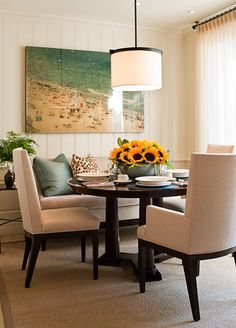 South Shore Decorating Blog: Best of the Best: Powell & Bonnell