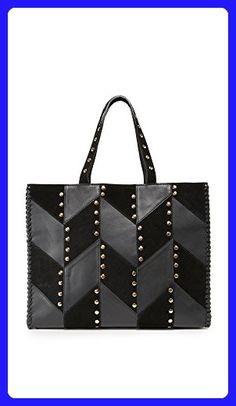 839351c1e8e1 Antik Batik Women s Pietra Bag