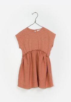New – der kleine salon Peplum, Rompers, Summer Dresses, Collection, Tops, Women, Fashion, Small Salon, Jumpsuits