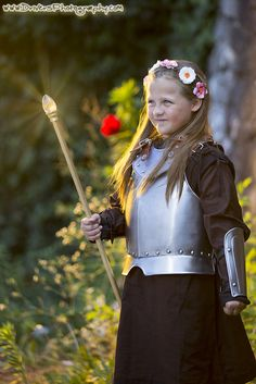 Nina Lucina in Game of Thrones style    Nina could fit right in to Game of Thrones, watch out. Lord of the Rings, Nina's Modelling Page.