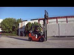 Koç Üniversitesi Kiralık Forklift Kiralama 532 715 59 92
