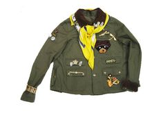 """MUVEIL Shop Portrays World of """"Moonrise Kingdom"""". Limited Collaboration Items with MUVEIL WORK. COOLIO!!!"""