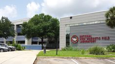 National High Magnetic Field Lab at Innovation Park