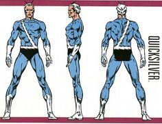 Todos los personajes que aparecen en ¿Quien es quien? DC Comics son propiedad de DC COMICS. La informacion presentada es solo para uso divulgativo y sin ánimo de lucro.