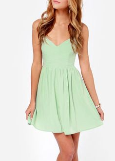 BEACH HIPPIE BOW BACK SWEETHEART DRESS GREEN $39 SHIPS FREE BEACH HIPPIE (Patent Pending) Ladies Clothing KIOSKS IN NJ AND & NY ♥ ♥ ♥ AUTHENTIC TOP BRANDS♥ ♥ ♥ OUR PRICES ARE THE BEST!...GUARANTEED! ♥ ♥ ♥
