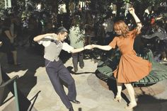 8 Reasons Why You Should Consider Joining a Swing Dance Club, . - 8 Reasons Why You Should Consider Joining a Swing Dance Club, … 8 Reasons Why You Should Consider Joining a Swing Dance Club, Lindy Hop, Vintage Dance, Look Vintage, Swing Dancing, Ballroom Dancing, Swing Dance Dress, Shall We Dance, Lets Dance, Bailar Swing