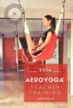YOGA AEREO, aerial yoga OFFICIAL AEROYOGA® INTERNATIONAL TEACHER TRAINING MEXICO DF, CANCUN 2016, RESERVAS, INSCRIPCIONES, INFO EN WWW.AEROYOGA.ES #mexico #mexicodf #df #guatemala #monterey #mexicali #condesa #wellness #gravity #aerial #aerialyoga #yogaaereo #pilatesaereo #yogaalliance #roma #coyoacan #puebla #sanluispotosi #guadalajara #veracruz #quintanaroo #teachertraining #california #bajacalifornia #chihuahua #exercice #rafaelmartinez #canada #UNITEDSTATESOFAMERICA