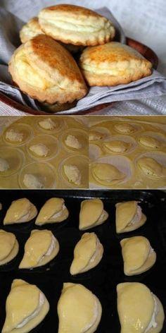 Juicy tastes of childhood - food - Homemade Bread Artisan Bread Recipes, Bread Machine Recipes, Easy Bread Recipes, Cooking Recipes, Cooking Tips, Cake Recipes, Bread Recipe Video, Russian Recipes, Pudding Recipes