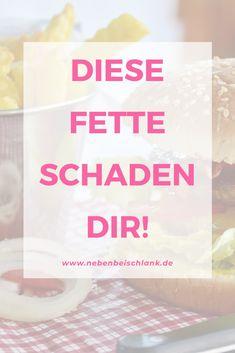 Atkins, Paleo, Metabolic Diet, Fat, Brain, Dieting Tips, Healthy Food, Slim, Beach Wrap