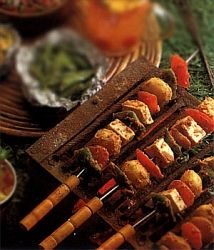 Healthy BBQ Recipes. Pass along these delicious meals and be sure to repin.  exercise.com