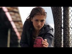 US WNT Training for 2015 World Cup  These women are BOSS! Watch this and feel inspired to get fit!