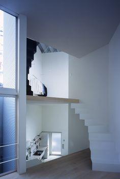 Gallery - W Window House / Alphaville Architects - 12
