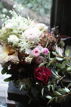 IMG_8342 by Sarah Ryhanen, via Flickr