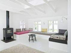 La maison de vacances idéale pour partir cet été   decocrush.fr