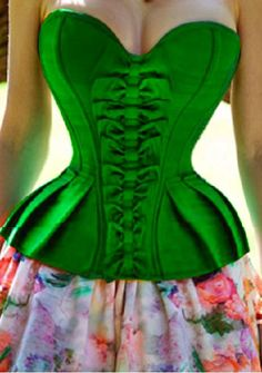 c04f6d9c5e0 Baci   Farfalle cheap corsets and cheap plus size corsets and burlesque