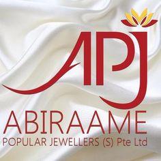 APJ Singapore